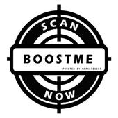 BoostMe icon