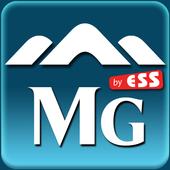 MarketGlory icon
