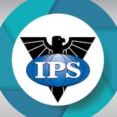 Boletín SecuritIPS icon
