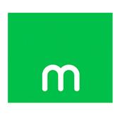 Marketpark icon