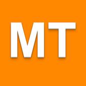 Market Torbası -Online Sipariş icon