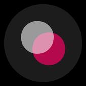 LUNETA icon