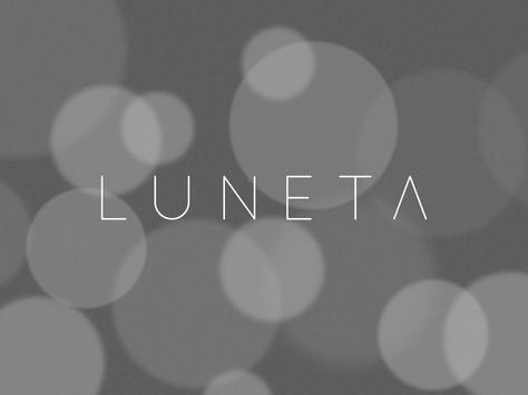 LUNETA apk screenshot