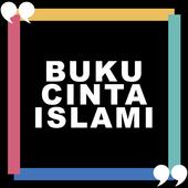 Buku Cerpen Cinta Islami icon