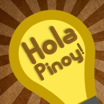 Filipino Word Hunt! screenshot 5