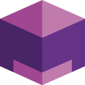 Markkit - Kit de Marketing para Estética e Beleza icon