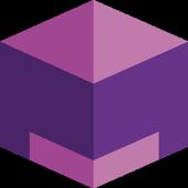 Markkit - Kit de Marketing icon