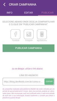 Markkit - Kit de Marketing screenshot 3