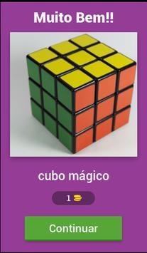 Tuga Foto Quiz screenshot 1