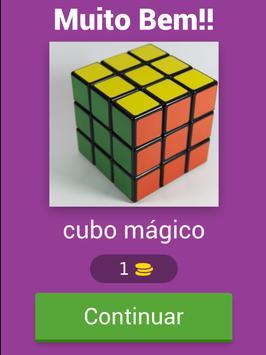 Tuga Foto Quiz screenshot 8