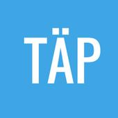 Täppäri.fi icon