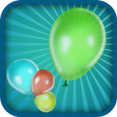 Hackalloon icon