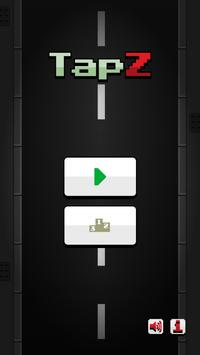 TapZ apk screenshot