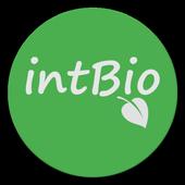Биология | intBio icon