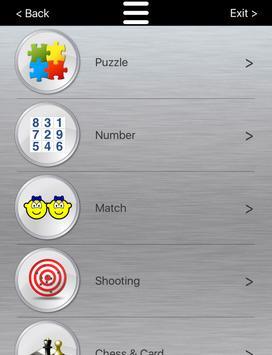 Game Sites 30+ screenshot 1