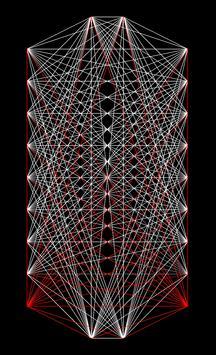 String Art screenshot 1