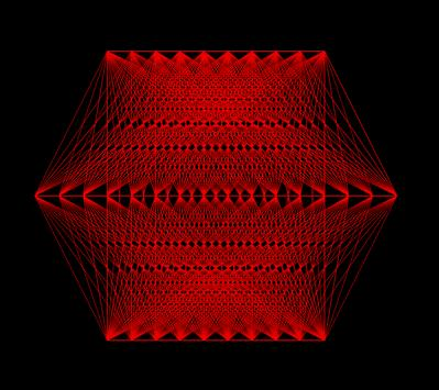 String Art screenshot 4