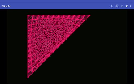 String Art screenshot 8