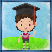 Arabic Learning For Kids 🎓 icon