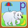 Russian Learning For Kids ikona