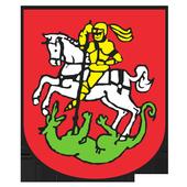 Przejazdy kolejowe Ostróda icon