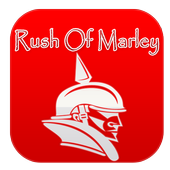 Rush of marley icon