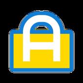 App Hoarder icon
