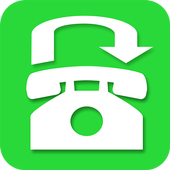 Auto Call Redial icon