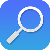Search Everything icon