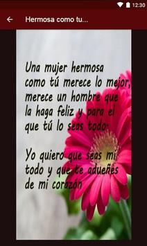 Frases Para Enamorar A Una Mujer For Android Apk Download