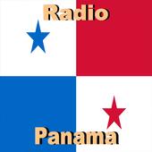 Radio Panama En Vivo icon