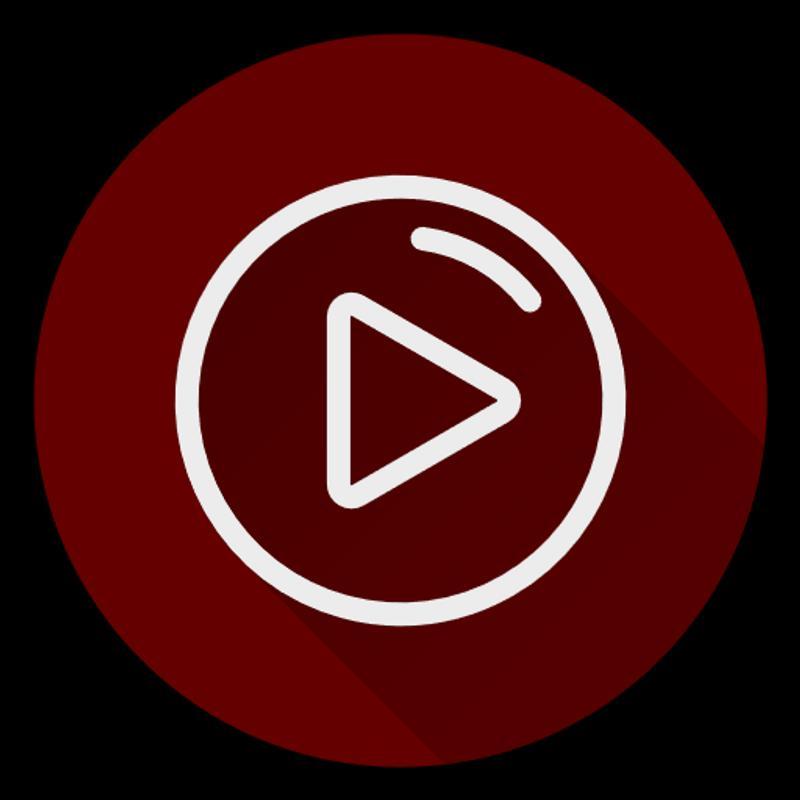 descargar aplicacion de musica yt3 free