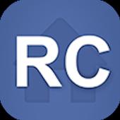 Realtor Connect icon