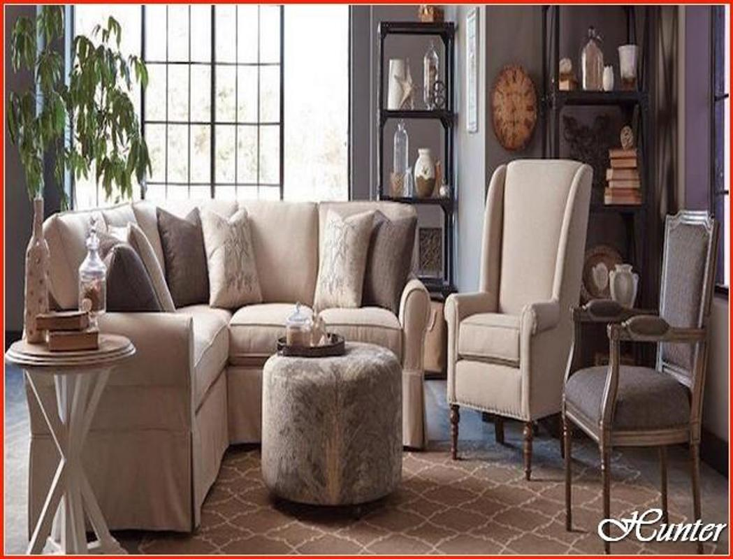 Marquis Furniture Ardmore Ok For Android Apk Download
