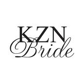 KZNBride2014 icon
