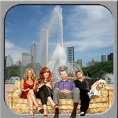 Married with Children icon