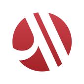 Marriott icon
