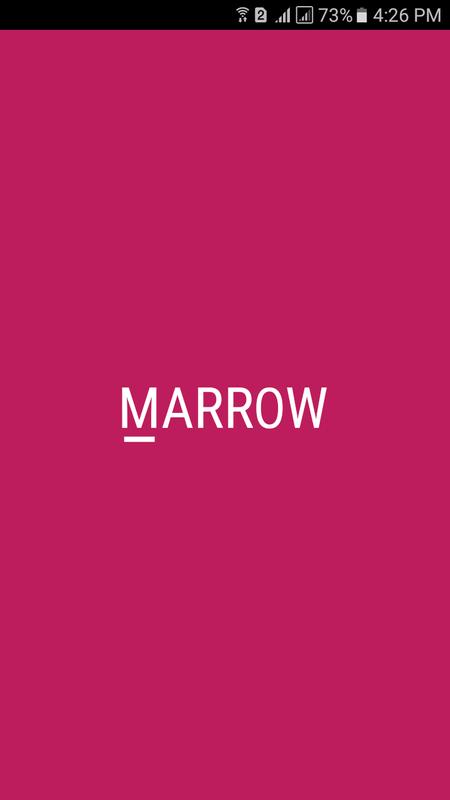 Marrow neet pg videos free download   MARROW  2019-06-14