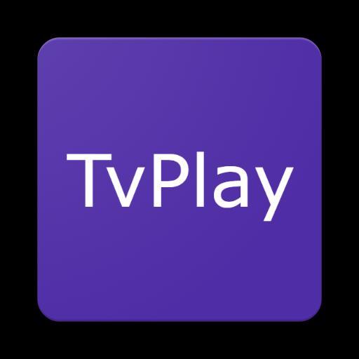 Assistir Tv Online For Android Apk Download