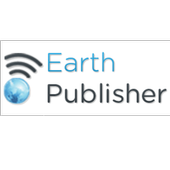 Earth Publisher icon
