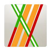 Chicago Traffic Report icon