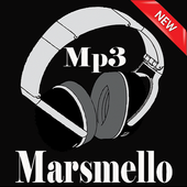 All Songs Marsmello Hits icon