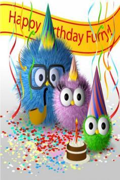 Free happy birthday cards apk download free entertainment app for free happy birthday cards apk screenshot bookmarktalkfo Images