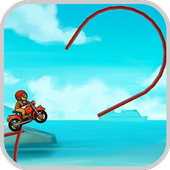 Tips Bike Race Free Guide icon