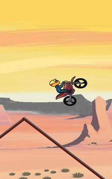 Tips Bike Race Free Guide apk screenshot
