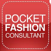 Pocket Fashion Lte icon
