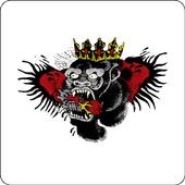 Conor McGregor Soundboard icon