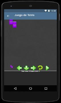 Radio Salsa Online screenshot 2