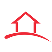 Martha Morales Homes icon