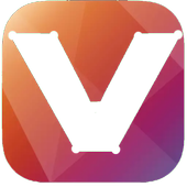 Easy VD Download Cool Videos icon